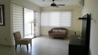 112595 - Panama pacifico - apartments - woodlands