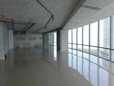 112653 - Costa del este - oficinas - financial park