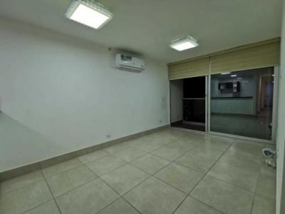 112775 - Tumba muerto - apartamentos - sky point towers