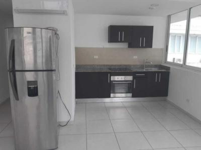 112843 - Avenida central - apartamentos - ph bay view