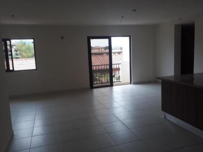 112904 - Albrook - apartamentos - embassy village