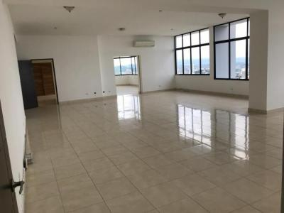 112912 - Dos mares - apartments - ph pacific hills