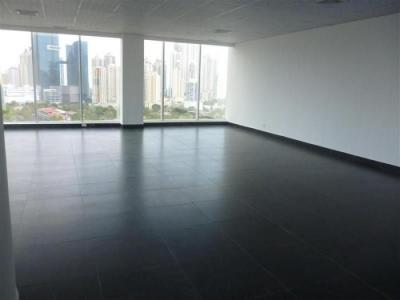 112947 - Calle 50 - oficinas - revolution tower