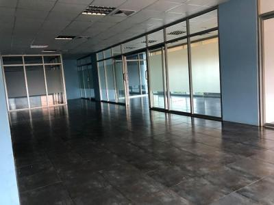 112955 - Obarrio - offices - ph office one