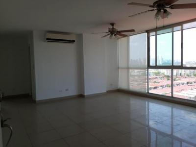 113138 - Chanis - apartamentos - ph creta