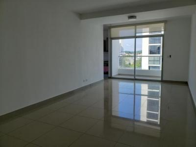 113144 - El carmen - apartamentos - ph rainbow tower