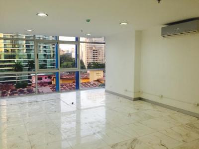 113293 - Avenida balboa - offices