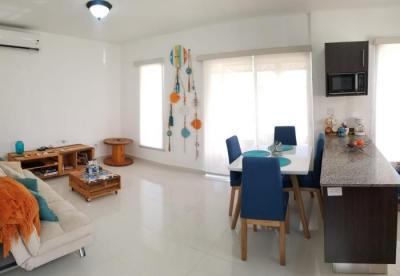 113369 - Capira - casas - the village beach residences