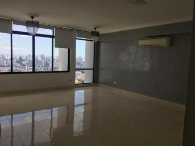113524 - Dos mares - apartments - ph pacific hills