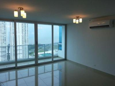 113569 - Costa del este - apartamentos - top towers
