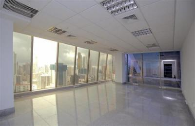 113622 - Obarrio - offices - twist