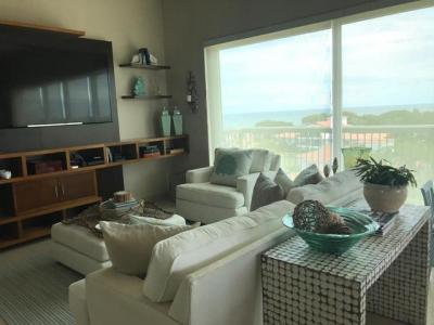 113736 - San carlos - apartments - punta barco village