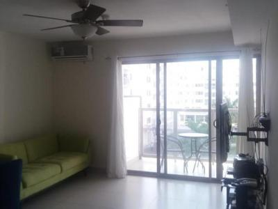 114157 - Panama pacifico - apartments - woodlands