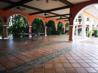 114285 - Cerro azul - fincas - hacienda country club