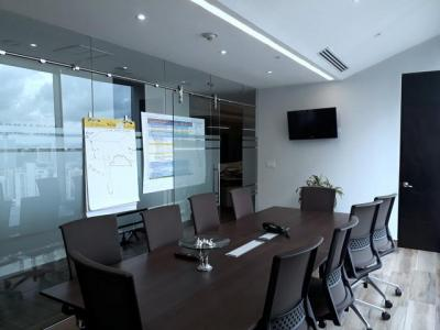 114325 - Obarrio - offices - prime time business tower