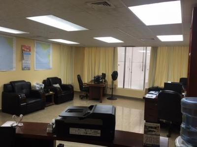 114361 - Obarrio - offices - plaza ejecutiva