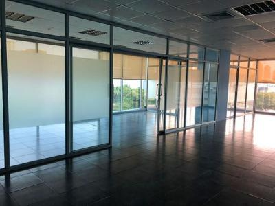 114372 - Obarrio - oficinas - ph office one