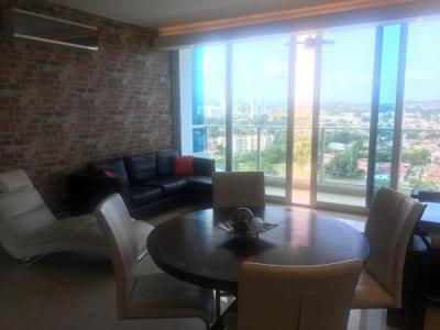 114532 - Costa del este - apartamentos - top towers
