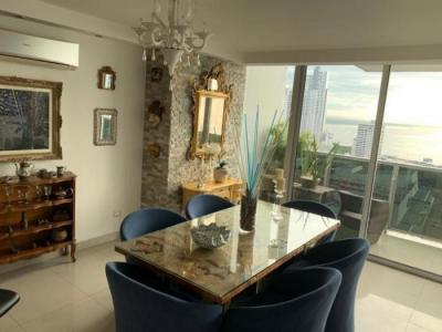114552 - San francisco - apartamentos - ph prive