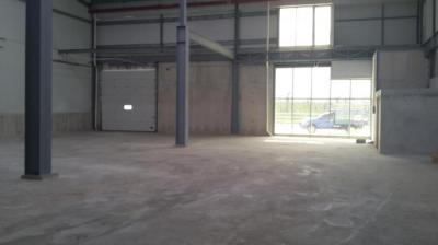 114660 - Tocumen - commercials - zona uno