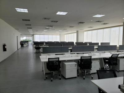 114746 - Costa del este - offices