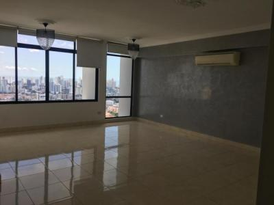 114806 - Dos mares - apartments - ph pacific hills