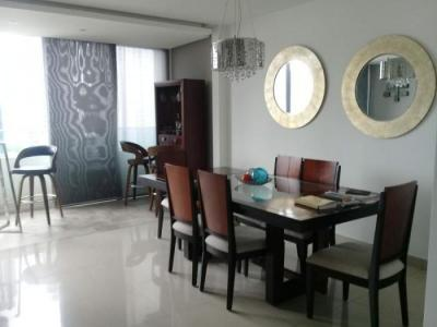 114886 - Costa del este - apartamentos - ph bay view