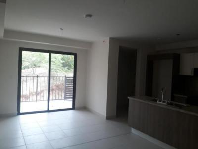 115076 - Albrook - apartamentos - embassy village