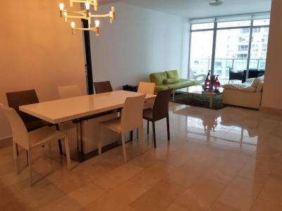 115193 - Punta pacifica - apartments - grand tower