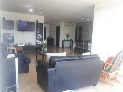 115210 - Costa del este - apartments - titanium tower