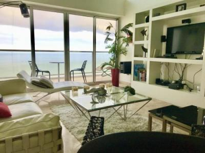 115231 - Avenida balboa - apartments - ph destiny