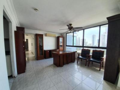 115235 - Paitilla - apartments - ph miraluz