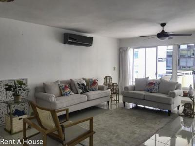 115242 - Punta paitilla - apartments - ph las perlas