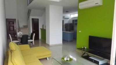 115244 - San francisco - apartments - famagosta