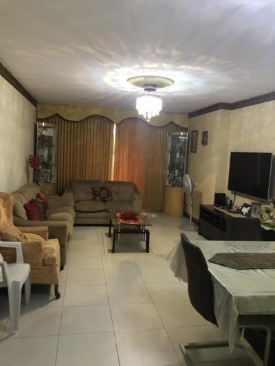 115249 - El cangrejo - apartments - mont royale