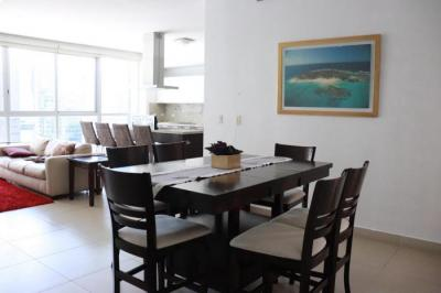 115254 - Punta pacifica - apartments - oceanaire