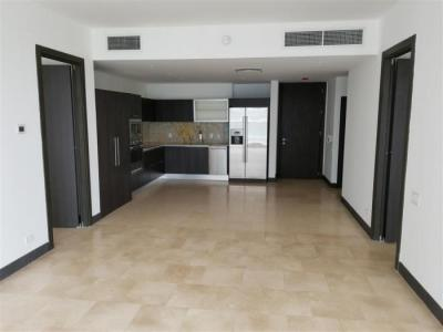 115282 - Punta pacifica - apartamentos - ph toc