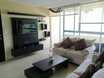 115345 - Avenida balboa - apartamentos - ph south beach