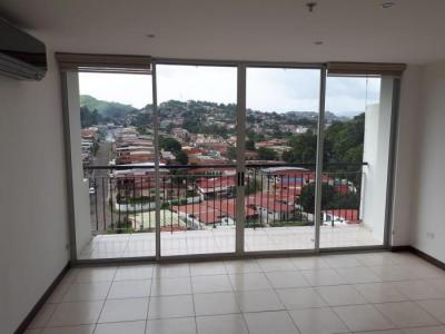 115346 - Tumba muerto - apartments - ph altavista tower