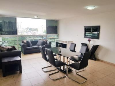 115351 - Hato pintado - apartments - ph cosmopolitan towers
