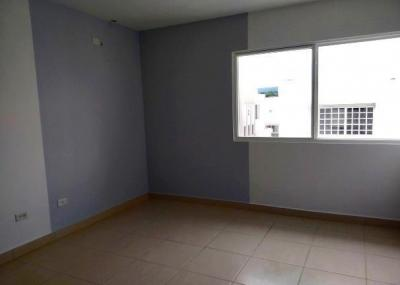 115383 - Brisas del golf - houses - ph augusta