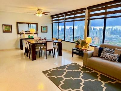 115400 - Dos mares - apartments - ph pacific hills