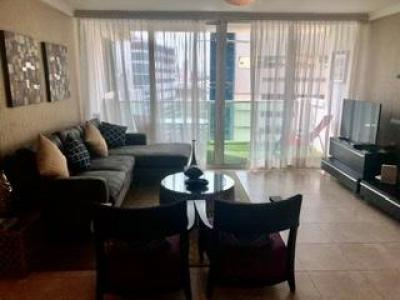 115432 - Punta pacifica - apartamentos - mystic point