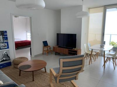 115440 - Coco del mar - apartments - ph le mare