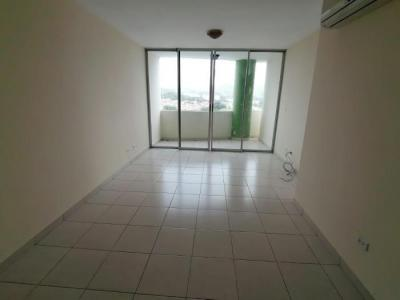 115533 - Ancon - apartments - green park