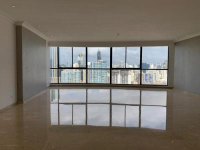 115577 - Paitilla - apartments - golden palace