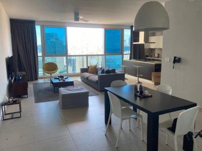 115605 - Punta pacifica - apartments - oceanaire
