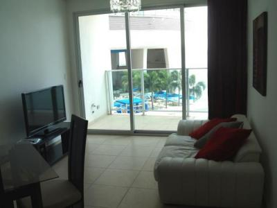 115653 - Punta pacifica - apartments - oasis on the bay