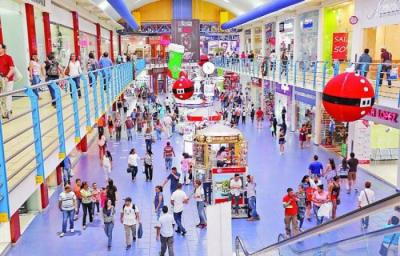 115673 - Albrook - commercials