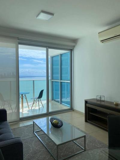 115756 - Punta pacifica - apartamentos - oasis on the bay
